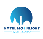 Hotel Moonlight